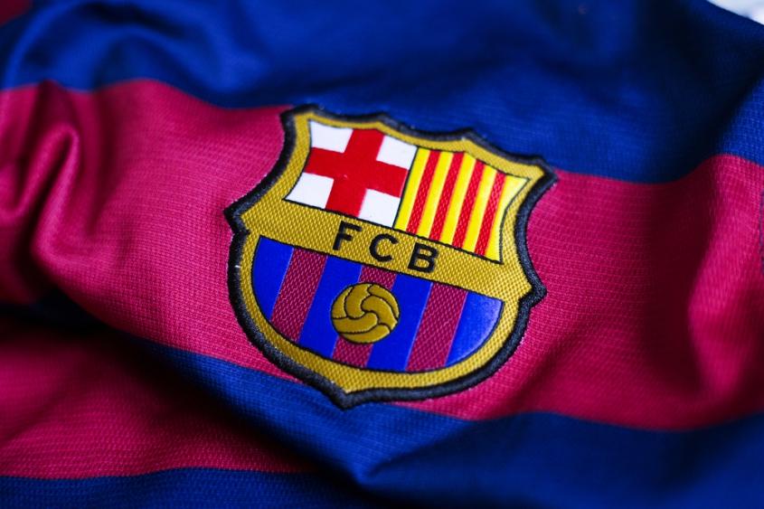 HIT! Barça chce ODDAĆ DWÓCH piłkarzy w zamian za Rodrigo Moreno