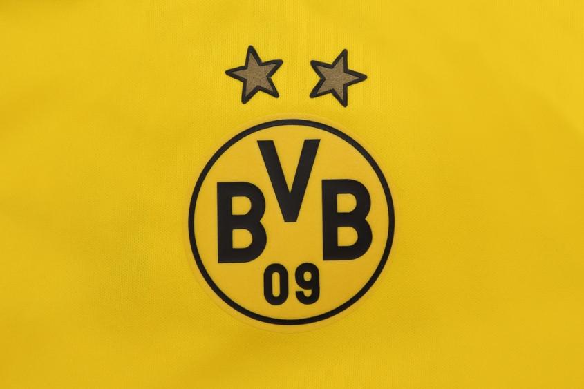 HIT! Borussia Dortmund chce REPREZENTANTA POLSKI