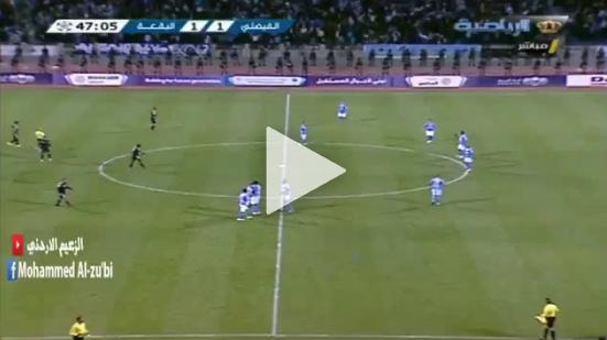 Fenomenalny gol z przewrotki Gikiewicza [VIDEO]
