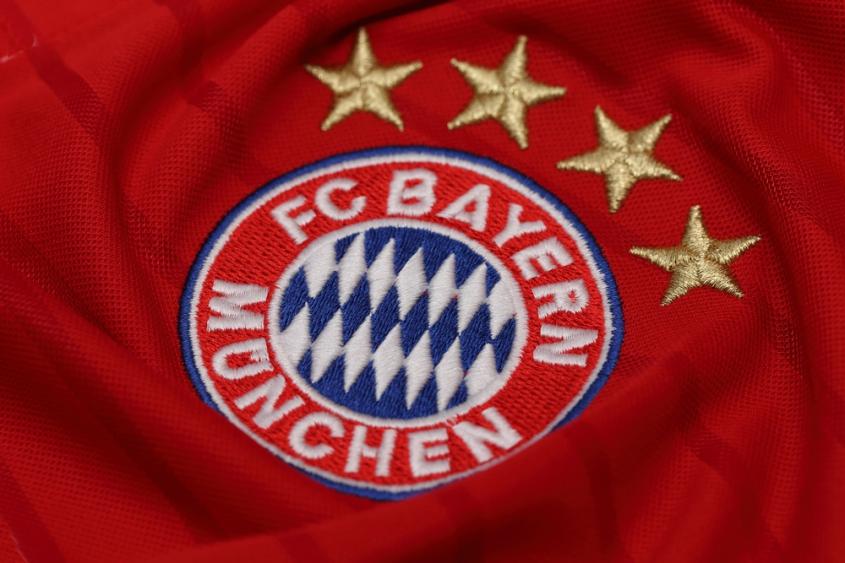 ''Bild'': Bayern w sobotę rozpoczyna NEGOCJACJE z nowym trenerem